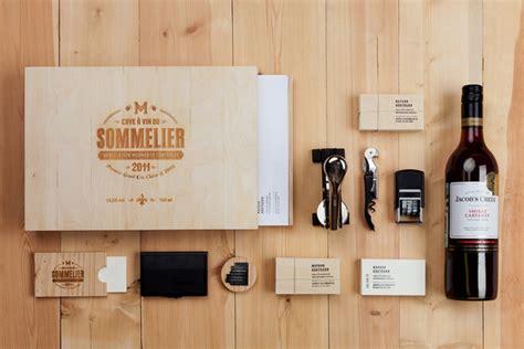 design inspiration media kit different ways of creating handmade business cards
