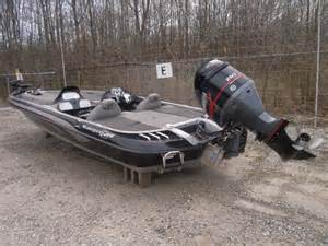 used pedal boat for sale in ohio salvaged boats for sale ohio