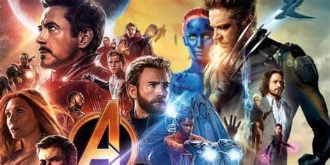 film marvel titoli avengers infinity war cosa accade dopo i titoli di coda