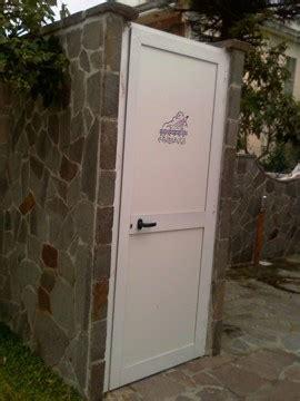 porta in alluminio per esterno 187 porte per esterni in alluminio prezzi
