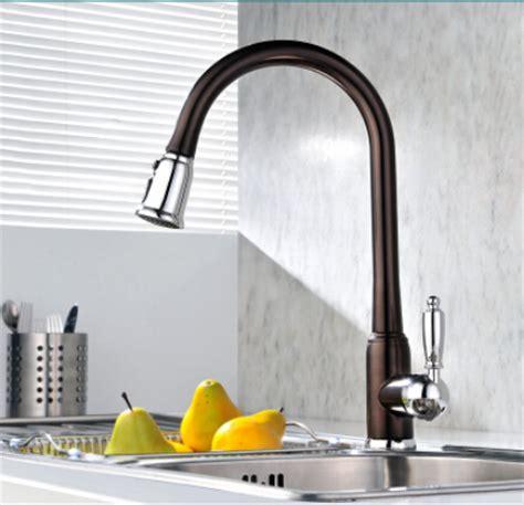 best kitchen sink taps more than 99 kitchen taps in uktaps co uk online uk taps store