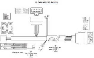 810 schematics for blizzard plow diagram 810 get free image about wiring diagram