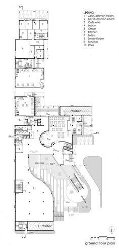 design management international public restroom design google search work ideas