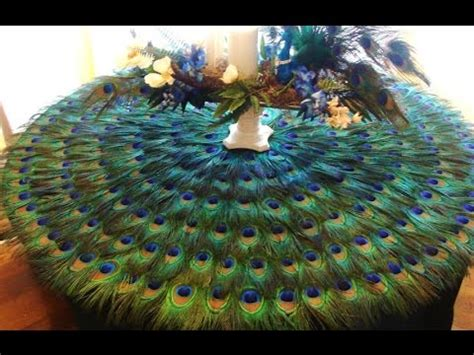 peacock decorations peacock decor peacock decorations for birthday