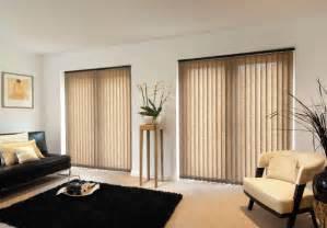 Living Room Curtains Blinds Living Room Modern Living Room Decoration With Black