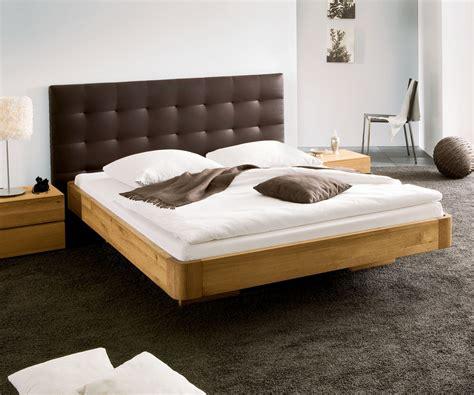 kronleuchter für schlafzimmer stockholm kronleuchter