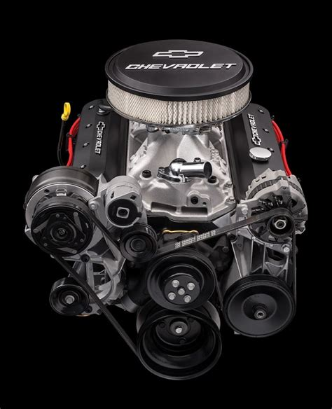 chevrolet ls crate engines chevrolet prices zz6 crate engine gm authority