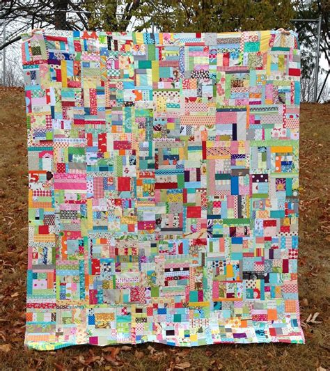 Quilting Scraps by Quilts Finish It Up Friday 10 19 12