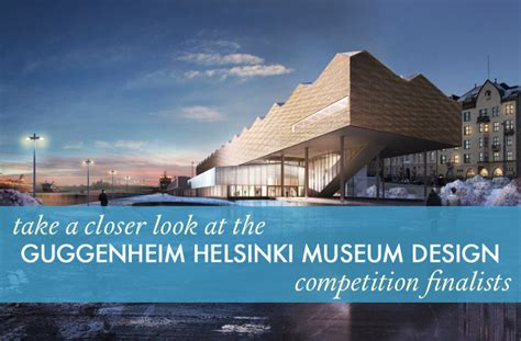 design museum competition 2015 guggenheim helsinki competition finalist gh 04380895 board