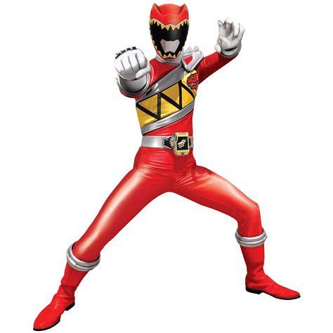 Mainan Power Ranger 5 Dino 28374 navarro battle fanon wiki fandom powered