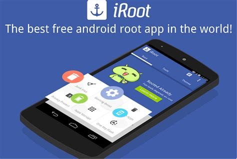 mobile root app 7 best methods how to root android phones without pc one