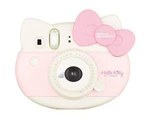 x t3 and instax keep fuji rolling financial report says