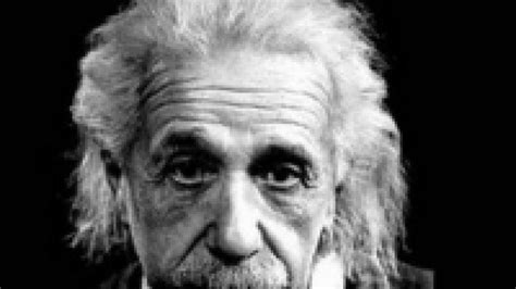 biography of einstein youtube einstein s equation of life and death documentary heaven