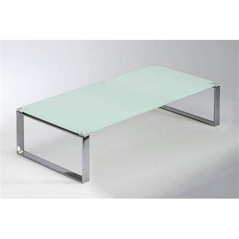 table basse miami hetre et verre noir ezooq