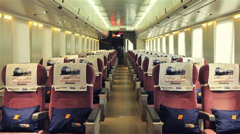 Ac Duduk Surabaya tips praktis memilih tempat duduk nyaman di kereta api