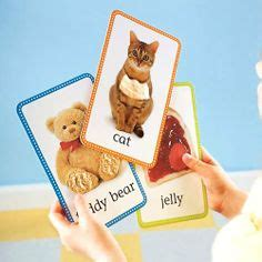 my touch and feel picture cards animals my 1st t f picture cards books toys learning education on