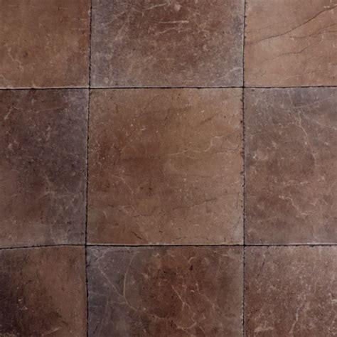 top 28 linoleum flooring widths wide width sheet vinyl flooring innovative vinyl flooring