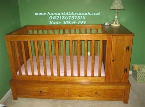 Ranjang Bayi Dari Kayu 1000 images about kamar tidur anak on