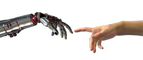 robot language robotish the world s new language laborange