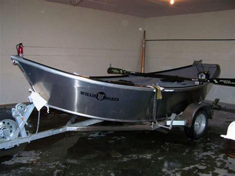 drift boat llc willie drift boat drifting on the fly llc