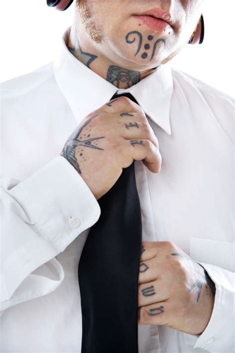tattoos and piercings in the workplace tattoos piercings the workplace like it or not the