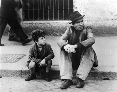 filme stream seiten bicycle thieves flixdeck the app netflix you need to start using right now