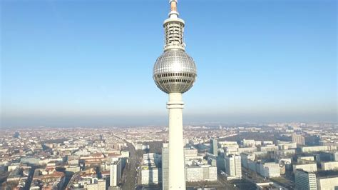 berlin city berlin city