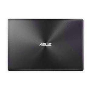 Spesifikasi Dan Laptop Asus A455ln spesifikasi dan harga asus a455ln wx030d 31d i5