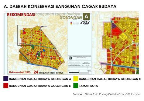 metode systematic layout planning adalah konsep rancangan udgl koridor jalan h agus salim
