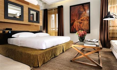 best boutique hotel in rome 10 of the best boutique hotels in rome travel the guardian
