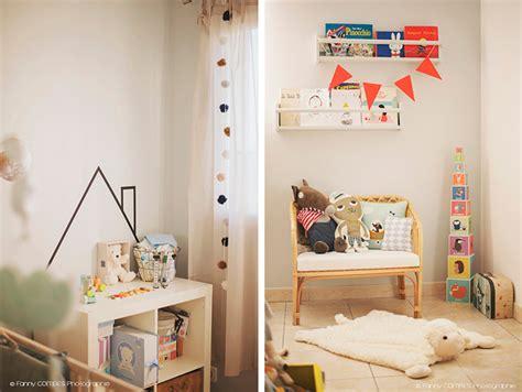 chambre enfant marin deco chambre bebe theme marin raliss com