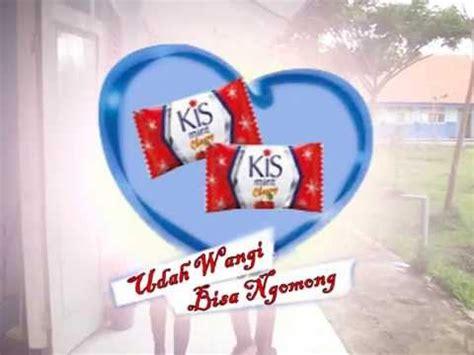 membuat iklan komersial iklan komersial permen kiss youtube
