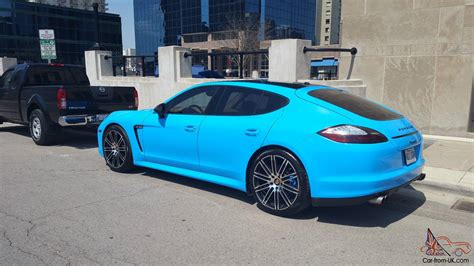 4 door porsche for sale porsche panamera 4 hatchback 4 door
