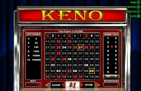 keno pattern finder keno tips how to improve your game with the best odds