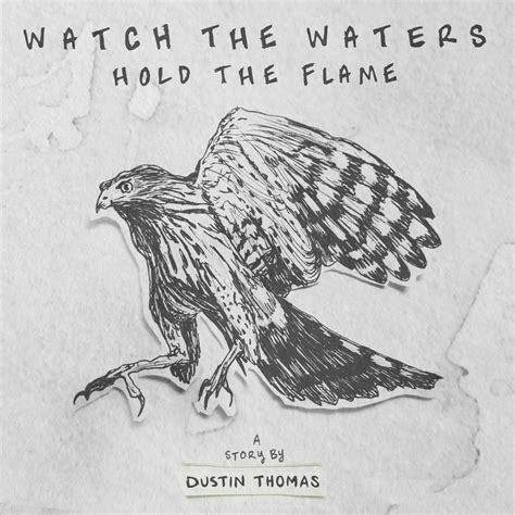dream boat documentary watch online dustin thomas watch the waters hold the flame
