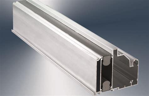 Alu Fensterbank Hersteller by Fahnenmasten Aus Aluminium Hersteller Bilderrahmen Ideen