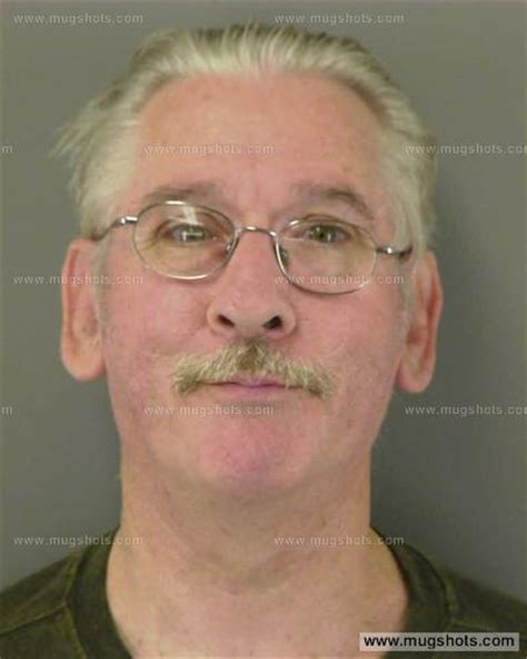 Santa Barbara County Arrest Records Philip Chamings Strauss Mugshot Philip Chamings Strauss