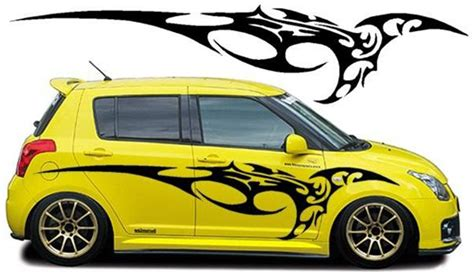 printable car vinyl are you looking for vehicle graphics branding in dubai
