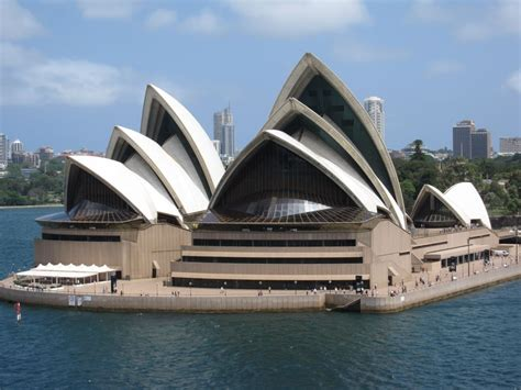 dog house sydney house sydney 28 images house plans and design architectural design of sydney opera