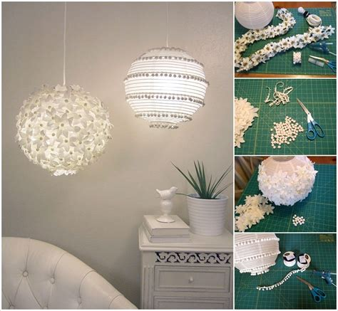 Paper Lantern Ideas - these 20 stunning diy paper lanterns and ls