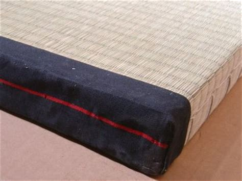 tatami cut to size