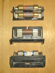 ceb fuse holder kijiji  ontario buy sell save  canadas  local classifieds
