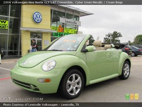 punch buggy car convertible 87 best images about all about me on pinterest bethany