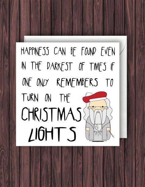 funny christmas poems ideas  pinterest xmas poems short funny christmas poems