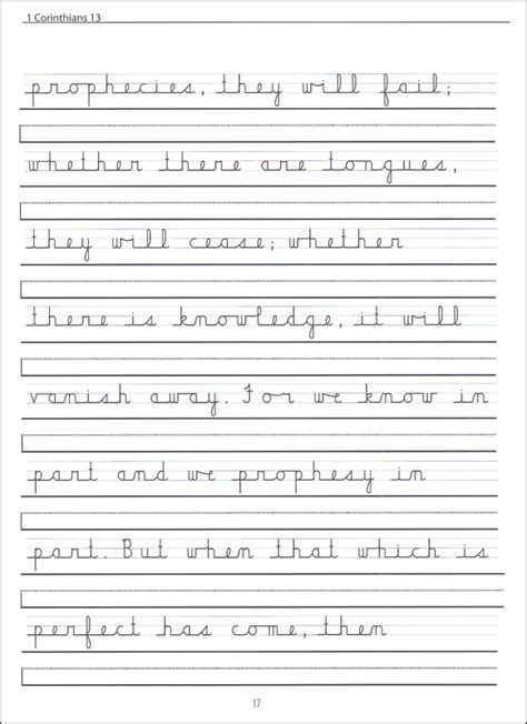 handwriting templates for grade ideas about free printable cursive worksheets for 3rd