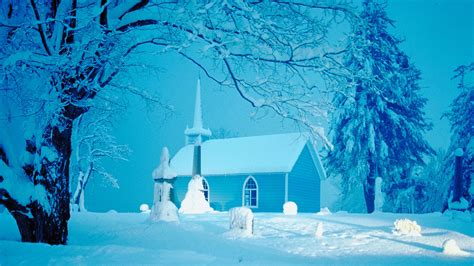 images of christmas scenery christmas winter scenes wallpaper 47 images