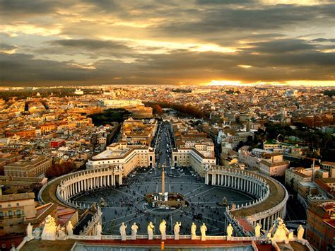 best place to visit in italy top 10 places to visit in italy the best places in the world