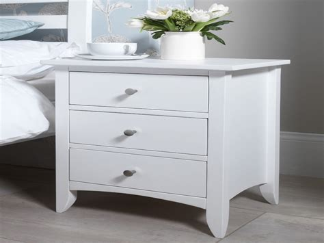 bedroom furniture direct white bedside cabinet edward hopper white bedside table bedroom furniture direct edward hopper