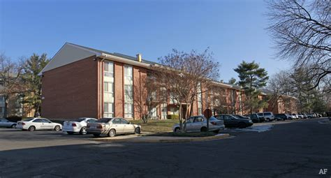 Apartments Alexandria Va Lafayette Apartments Alexandria Va Apartment Finder
