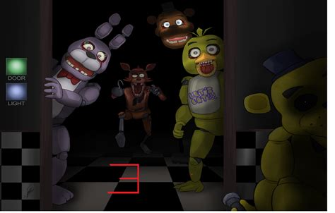 free five nights at freddy s garry s mod game five nights at freddy s gmod partida 3 freddy quiere